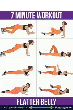 Fitness Workouts, Fitness Motivation, Sport Fitness, Yoga Fitness, At Home Workouts, Health Fitness, Body Workouts, Fitness Diet, Sport Motivation