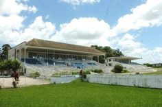 Hipódromo do Jockey Club de Pelotas