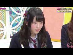 NMB48のやったんでぃチューズディ #12 _ NMB48 no Yattande Tuesday #12 (2016-03-08)