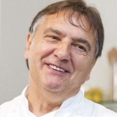 Raymond Blanc is one of Britain's most respected chefs. Raymond Blanc Mulled Wine is a simple quick recipe to be enjoyed on cold winter nights. He enjoys making seasonal and family meals. Raymond Blanc is the owner and chef at Le Manoir aux Quat' Saisons. Bbc Good Food Recipes, Quick Recipes, Chef Raymond Blanc, Hairy Bikers, Nigella Lawson, Mary Berry, Mulled Wine, Chefs, Family Meals
