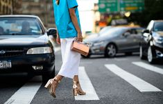How+to+Stand+in+Heels+for+8+Hours+Without+Killing+Your+Feet+via+@WhoWhatWearUK