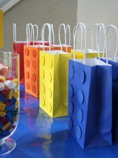 lego-bag