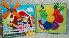 Большая книга для Алеши) от пользователя «fyutkbyfcehfnjdf» на Babyblog.ru