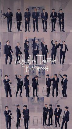 Jungkook Jimin, Bts Taehyung, Bts Bangtan Boy, Foto Bts, K Pop, Bts Group Photos, Bts Group Picture, Bts Aesthetic Pictures, Album Bts
