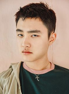 kyungsoo doesn't rlly give a fuck bout your existence, hater Kyungsoo, Exo Ot12, Kaisoo, K Pop, Shinee, Exo Lucky One, Kim Minseok, Do Kyung Soo, Exo Members