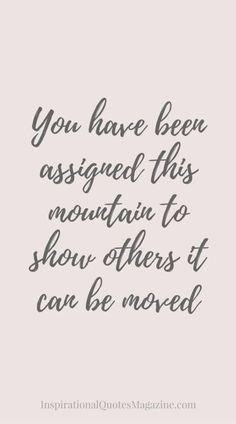37 Beautiful Inspirational Quotes 17