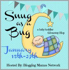 Enter to win 2 Newborn Soft Wool Hats by Katie Mae Designs!