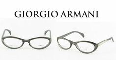 Oprawki do okularów GIORGIO ARMANI  Kategoria:Oprawki Kolor(y):czarny Skład: Acetat Szczegóły:logo marki, wzór Opakowanie: pudełko, Ściereczka do czyszczenia Wymiary oprawek: 53*18*135