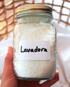 Home Made Soap, Natural Cosmetics, Mason Jars, Hacks, Homemade, Mugs, Tableware, Diy, Food