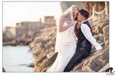 Post Boda en Hotel W  #artjesiel #weddingday #weddinglights #weddingphotography #weddingphotographer #weddingphotograph #weddingphotos #beautifulday #bestwedding #lovestory #wedding #barcelona #spain #bodas #portrait #photographer #photobook #postboda #preboda #hotelW