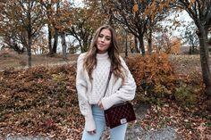 kenzazouiten_knit-2