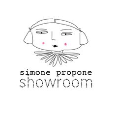 this is me!! check out our new blog look www.simonepropone.tumblr.com