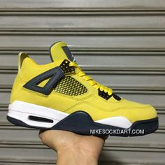 super quality best get new 22 Best nike air jordan shoes images | Air jordan shoes, Jordan ...