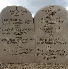 ✨Torah has Yeshua hidden... New Covenant is Yeshua revealed ...