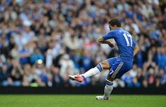 THE 2012/13 SEASON IN PICTURES: AUGUST... 005