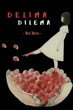Dilema, Movie Posters, Movies, 2016 Movies, Film Poster, Films, Popcorn Posters, Film Books, Billboard