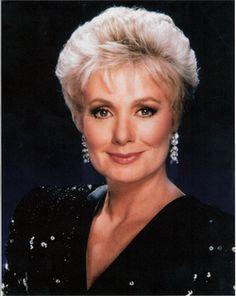 Shirley Jones born  Shirley Mae Jones in Charleroi, Pennsylvania.
