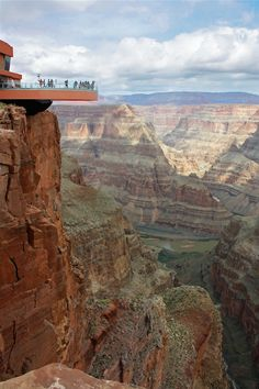 2. Grand Canyon, Arizona | 15 National Parks That Should Be On Your Bucket List