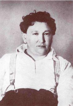 Jaroslav Hasek (Praga 1883 - Praga 1923)