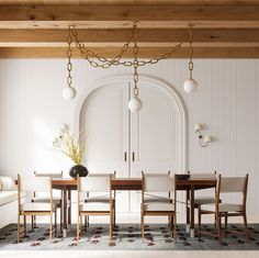 These independent designer names-to-know take 'lit' to a whole new level. Elegant Home Decor, Elegant Homes, Famous Interior Designers, Sandblasted Glass, Elle Decor, Home Decor Inspiration, Furniture Making, Sweet Home, New Homes