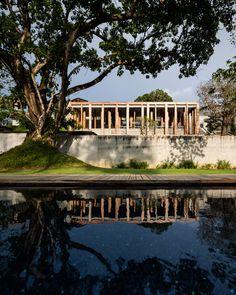 matchbox villas protrude from thai mountainside The Naka Phuket Resort by DBALP, photo by wison tungthunya   LiKE bY     AtElIErdIA DiAiSM ACQUiRE UNDERSTANDiNG TjAnn  MOHD HATTA iSMAiL ⬜️⬜️⬜️⬜️⬜️⬜️⬜️⬜️⬜️⬜️⬜️⬜️ DiArTrAVeL DiAArTTraVeL DiA ArT TRAVeL ⬛️⬛️⬛️⬛️⬛️⬛️⬛️⬛️⬛️   TJANTeK  ArT  SPACE ATELIER DiA ARCHiTECTuRE DESIGN