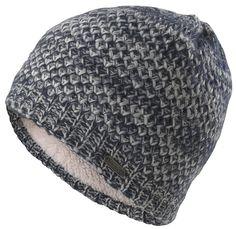 Women's Kelly Hat