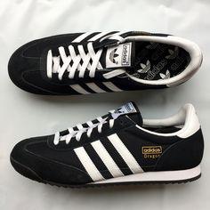 Adidas Dragon