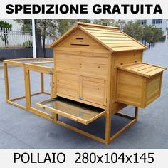 costruire il pollaio - Risultati Yahoo Italia della ricerca di immagini