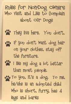 Beyond love this! Keep this in mind when you come to my home! LOL