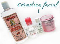 FAVORITOS DEL 2012 ¡Maquillaje y Cosmetica! Descubrimientos de alto voltaje
