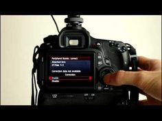 29 Best Canon 60D images in 2016 | Canon 60d, Camera hacks