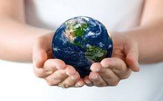 Já está acabando estamos fechando a edição de maio! Mais de 100 MIL pessoas vendo sua propaganda em uma semana! Mídia sustentável e ecologicamente correta! Agende uma reunião com a Midia Pane Belém e veja suas vendas crescerem como nunca! @midiapanebelem #midia #publicidade #propaganda #marketing #mkt #comunicacao #publicidadeepropaganda #inovação #belem #midiapane #midiapanebelem #promo #eco #sustentabilidade #norte #abf by midiapanebelem http://ift.tt/1TsxLWe
