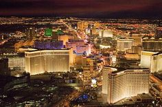 Most tattooed cities in America