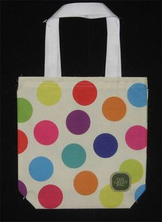 Polka Dots, Awesome Dots. $22. Found at scrappyproducts.com