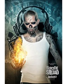 #SuicideSquad Now Showing @GenesisCinemas #MarylandMall. Our General Prices include: Mondays - (Ticket  Small Popcorn  Drink) N1200  Tuesdays and Thursdays - (Before 4PM) N700 / (After 4PM) N1000  Wednesdays - (Ticket  Small Pop Corn) N1000  Fridays - Sundays - (Ticket Only) N1500 / (Ticket  Popcorn  Drink) N2000  Please Note Prices are subject to change and may not apply during holidays and Blockbuster movies upon release.  #Movie #Fun #Family #Cinemas #Naija #Nigerian #GenesisCinemas…
