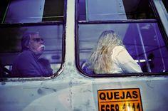 RAMÓN GRAU. Director of Photography: Quejas 5658-1111 . DF Mexico marzo de este año .