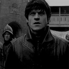 A Bunch of Gif Hunts — Iwan Rheon gif hunt Bolton Game Of Thrones, Hbo Game Of Thrones, Winter Is Here, Winter Is Coming, Iwan Rheon Misfits, Books For Teens, Teen Books, Ya Books, Ramsey Bolton