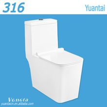 Alibaba China de <strong> Cuarto de baño </ strong> Diseño baratos…