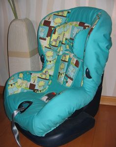 Baby Car Seats, Children, Autos, Bike Seat, Boys, Kids, Big Kids, Children's Comics, Sons