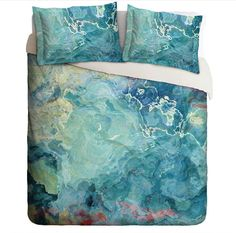 Hey, I found this really awesome Etsy listing at https://www.etsy.com/listing/204926330/duvet-cover-with-abstract-art-king-duvet