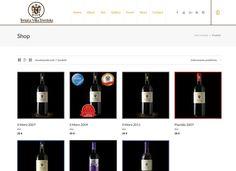 🍷 Il fine settimana è arrivato, che ne dite di iniziare il weekend con un buon bicchiere di vino? Se ancora non avete assaggiato i nostri vini di Tenuta Villa Trentola vi ricordiamo che è attivo il nostro #SHOP #ONLINE! www.villatrentola.it/shop/ #TenutaVillaTrentola #Vino #ViniEmiliaRomagna #Wine #VinoTreBicchieri #Bertinoro #VinoBertinoro #VillaTrentola #ViniPregiati #VinoMadeInItaly #Winery #ShopOnline #TradizioneVini #WineShopOnline 