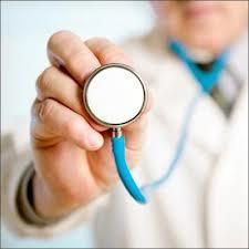 Acquiring the medical treatment for the small diseases becomes the routine for the people when they get old.    Read More---> http://www.myspace.com/healthscreeningsingapore/blog