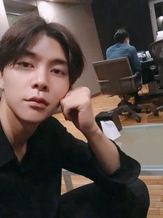 Read Johnny ♡ NCT from the story 𝐢𝐝𝐨𝐥𝐬 𝐚𝐬 𝐛𝐨𝐲𝐟𝐫𝐢𝐞𝐧𝐝 𝐦𝐚𝐭𝐞𝐫𝐢𝐚𝐥 by jensgirl (lay💫) with 706 reads. Nct Johnny, Johnny Was, Taeyong, Winwin, Nct Instagram, Nct Dream, K Pop, Teaser, Selca