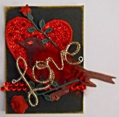 """https://flic.kr/p/DUgSsR 