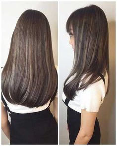 http://www.long-hairstyless.com/wp-content/uploads/2017/05/6.Long-Straight-Hairstyle.jpg