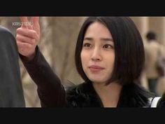 OST 2 Jisun - What Do I Do 어떡하죠  BBF Sub. Español