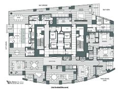 SocketSite's Unofficial ORH Penthouse Floor Plan Challenge: Lifebox Studios Entry (click to enlarge)