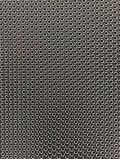 perforated sheet-jrd hardware wire mesh co.,ltd, whatsapp: +86-15810890561 Screen Material, Mesh Material, Grain Storage, Grinding Machine, Metal Screen, Perforated Metal, Water Treatment, Sheet Sizes, Wire Mesh