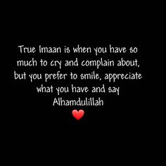 Islamic Quotes Wallpaper, Islamic Love Quotes, Muslim Quotes, Islamic Inspirational Quotes, Religious Quotes, One Word Quotes, Reminder Quotes, Bff Quotes, True Quotes