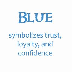 And Percy Jackson. And Percy Jackson symbolizes each of these things. Percy Jackson, Azul Anil, Le Grand Bleu, Azul Indigo, Rhapsody In Blue, Johann Wolfgang Von Goethe, Blue October, Silver Bars, My Favorite Color